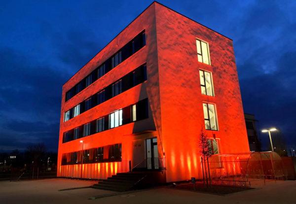 orange-your-city