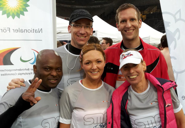 SMF-Laufteam-bei-B2RUN